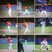 Jacob Welbes Baseball Recruiting Profile