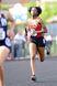 Athlete 1304867 square