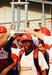 Latrell Gullatte Baseball Recruiting Profile