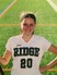 Ellen Mahoney Field Hockey Recruiting Profile
