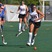 Hannah Martin Field Hockey Recruiting Profile