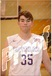 Benjamin Spence Men's Basketball Recruiting Profile