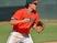 Kyle Baker Baseball Recruiting Profile