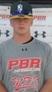 Aidan Brennan Baseball Recruiting Profile