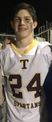 Ryan Scoble Men's Lacrosse Recruiting Profile