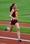 Athlete 130994 small