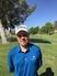 Scotty Earle Men's Golf Recruiting Profile
