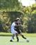 Julian Slagle Men's Soccer Recruiting Profile