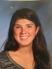 Olivia Coffey Women's Rowing Recruiting Profile
