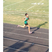 Athlete 1313068 square
