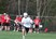 Cordell Brown Men's Lacrosse Recruiting Profile