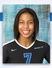 Lauren King Women's Volleyball Recruiting Profile