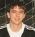 Luke Duball Men's Soccer Recruiting Profile