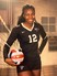 Erin Eddy Women's Volleyball Recruiting Profile