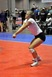 Annika Linden Women's Volleyball Recruiting Profile