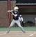 Zach Hoekstra Baseball Recruiting Profile