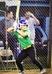 Mackenzie Freas Softball Recruiting Profile