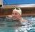 Anna Linzell Women's Swimming Recruiting Profile