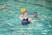 Nicole Thompson Women's Water Polo Recruiting Profile
