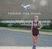 Athlete 1320323 square