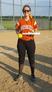Lia Williams Softball Recruiting Profile