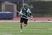Josh Grahame Men's Lacrosse Recruiting Profile