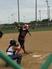 Emma Grubinski Softball Recruiting Profile
