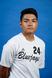 Alonso Pacheco Men's Soccer Recruiting Profile
