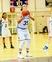 Jadelen Harold Women's Basketball Recruiting Profile