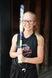Lillyana Leland Softball Recruiting Profile
