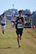 Gabe Poulin Men's Track Recruiting Profile