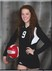 Karly Wieser Women's Volleyball Recruiting Profile