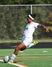 Heather Wynne Women's Soccer Recruiting Profile