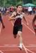 Athlete 1325112 square