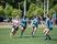 Tabitha Beecher Women's Lacrosse Recruiting Profile