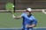 Charlie Schuls Men's Tennis Recruiting Profile