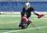 Emmaliese Lauber Field Hockey Recruiting Profile