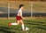 Brynnae Rhinehart Women's Soccer Recruiting Profile
