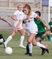 Emalia (Emi) Higgins Women's Soccer Recruiting Profile