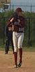 Asher Mitchell Baseball Recruiting Profile