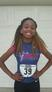 Keyanah Browning Women's Track Recruiting Profile