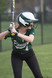 Laura Eldon Softball Recruiting Profile