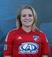 McKenzie Betancur Women's Soccer Recruiting Profile