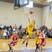 Logan Scott Men's Basketball Recruiting Profile