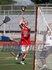 Athlete 1334047 square