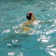 Anthony (Tony) Zdanavicius's Men's Water Polo Recruiting Profile