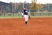 Emma Campbell Softball Recruiting Profile