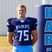 Kyle Guthrie Football Recruiting Profile
