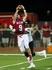 Ryan Moran Football Recruiting Profile