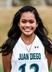Alexis Moratalla Women's Lacrosse Recruiting Profile